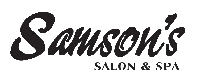 Samson's Salon & Spa